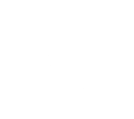 Forest Hills Great Neck Music Lessons New York Music And Arts
