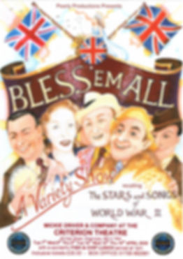 Bless 'em All -poster hi-res.jpg