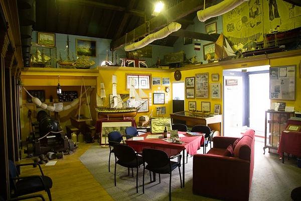 dockyard room.jpg