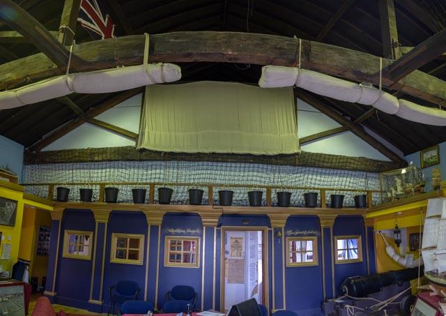 dockyard room 1
