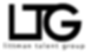 Littman Talent Logo