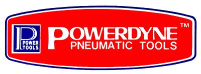 Powerdyne-Logo-300px.png