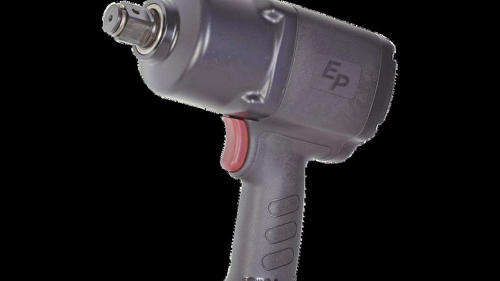 EP-3135MG