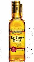 Salute Jose Cuervo