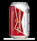 Salute Budweiser