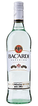 Salute Bacardi Superior