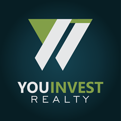 YouInvest logo 2.png