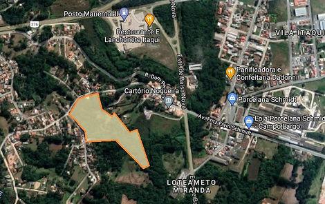 8 - Campo Largo.jpg