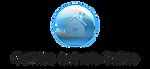 Logo-Cabeçalho-260x120-Canva-Work.png