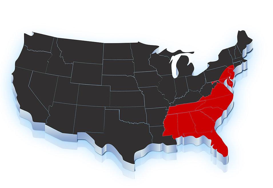 Territory-Map4.jpg