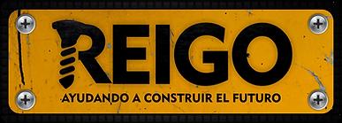 LOGO REIGO NUEVO PARA VIDEO.png