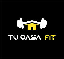 Logo Tu Casa FIT.jpg