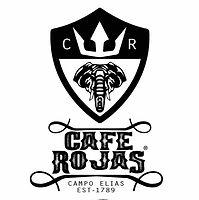 Cafe%20Rojas%20Logo_edited.jpg