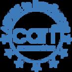 CARF_SolidSeal.png