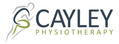 Click here to find out about Cayley Physiotherapy & the services and treatments they provide, from treating neck & back pain, to acupuncture & rehabilitation.