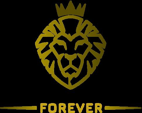 Forever official logo.png
