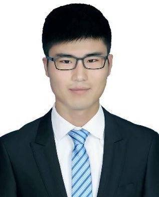 FU Yucheng