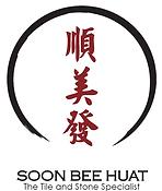 Soon Bee Huat.png