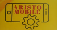 Aristo Mobile.jpeg