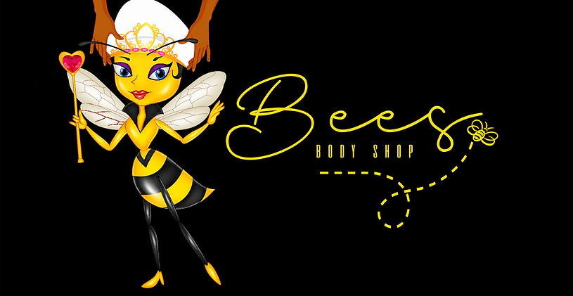 bee's creations .jpg