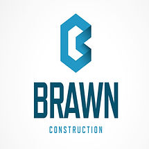 Brawn-logo.jpg