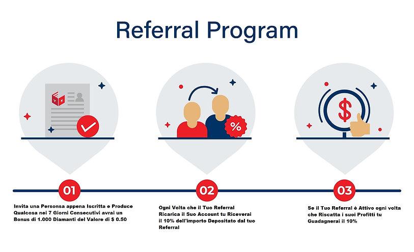 Referral-Program-02-1.jpg