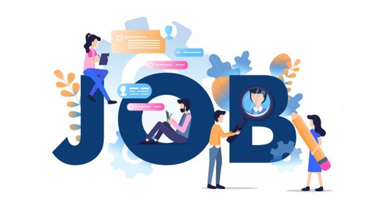 freelance-character-modern-job-typograph