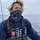 Thumbnail: CTF Offshore Grey Buff/Blue Fish