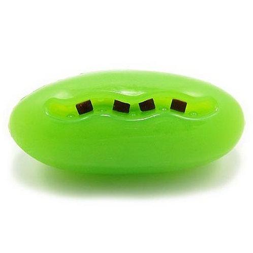 Starmark Treat Dispensing Pickle Pocket™