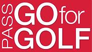 2780_Logo_passGOforGOLF.png