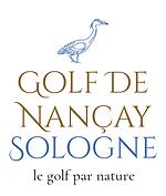 logo golf de nanaçay.png