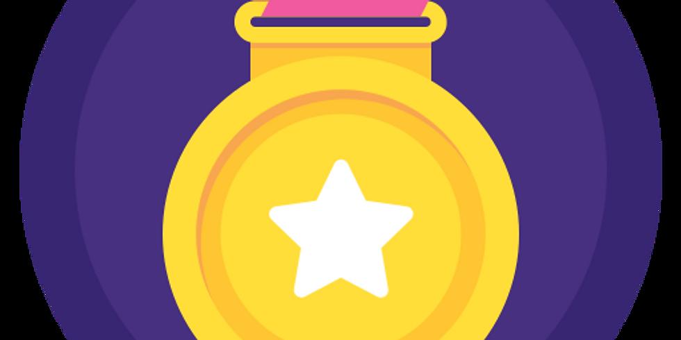 Médaille de Nançay