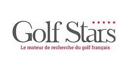 logo-golftstars-HD.jpg