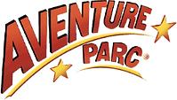 Aventure Parc.png