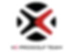 Logo XC PRO.png