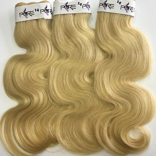 Body Wave #613 Blonde Bundle Deals