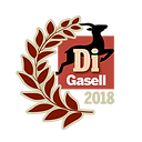 di_gasell_Gasellvinnare 2018_stende.png