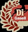 di_gasell_Gasellvinnare_2017_stående.png