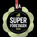superforetagslogga2018_1_transparent.png