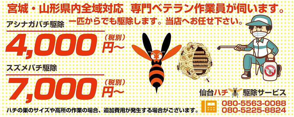 TOP_スライドショー_仙台ハチ駆除サービス⑨.jpg