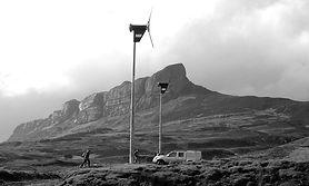 Eigg_wind_turbines%20c_edited.jpg