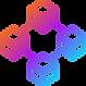 kisspng-blockchain-vector-graphics-compu