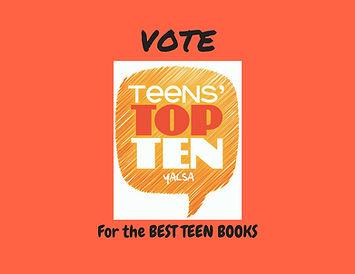 Teen vote canva2.jpg