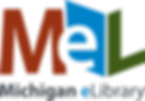 MeL Color logo with name.png