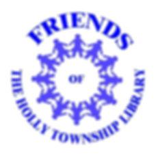 FOL logo.jpg