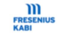 fresnius-kabi-large.png