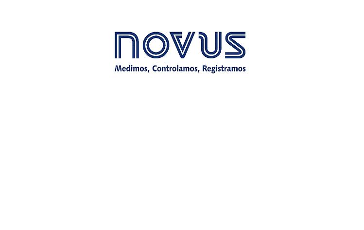 NOVUS GERAL 2021.png