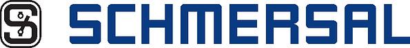 Logo_schmersal1.png