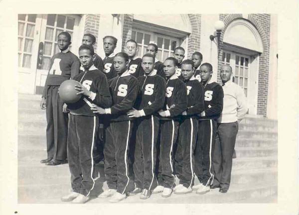ACIN_St_Augustines_basketball.jpg