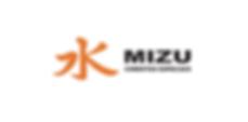Logo-Mizu (1).png